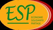 Economie – Solidarité – Partage